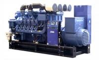 выбрать дизель-генераторную установку