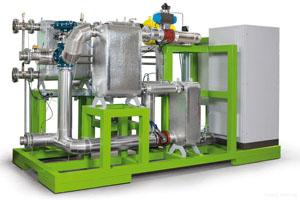 Мини–ТЭЦ: разновидности, топливо, предназначение и использование