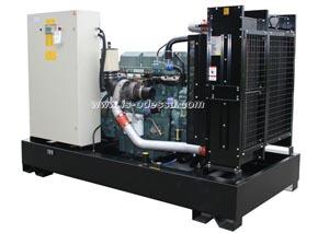 100 кВт Дизельные генераторы  применение
