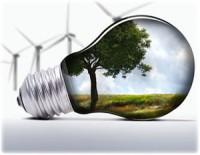 Как правильно рассчитать мощность бытовой электростанции?