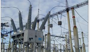 Системы электроснабжения промышленных предприятий